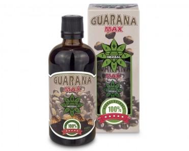 Гуарана Макс