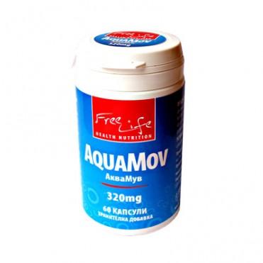 Free Life AquaMov / АкваМув