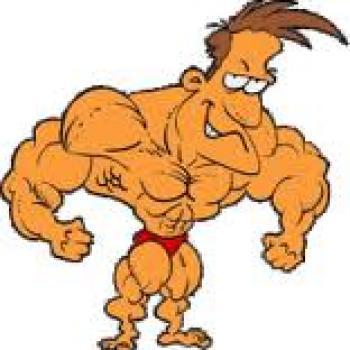 10 Съветa за покачване на мускулна маса